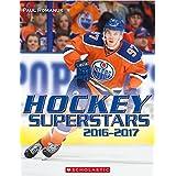 Hockey Superstars 2016-2017