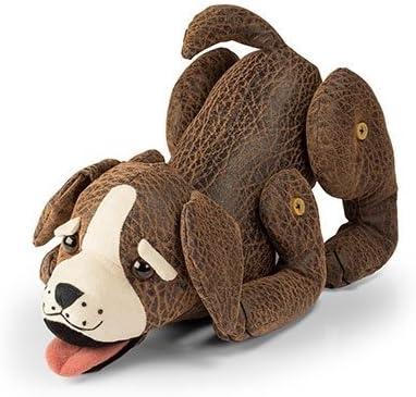 Dora Designs – Pimienta el Puntero – Perros y Gatos Collection – Tope para Puerta: Amazon.es: Hogar