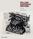 William Kentridge, , 0500093768