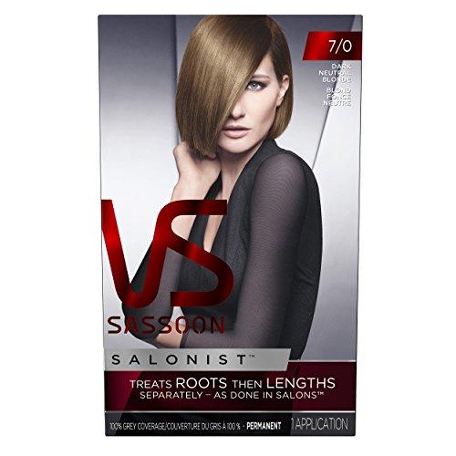 vidal-sassoon-salonist-hair-color-permanent-color-kit-7-0-dark-neutral-blonde
