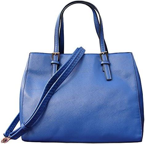 Thierry Mugler Eclat 1, blauw