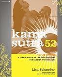 Kama Sutra 52, Lisa Schrader, 1592333974