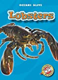 Lobsters, Martha E. H. Rustad, 1600145345