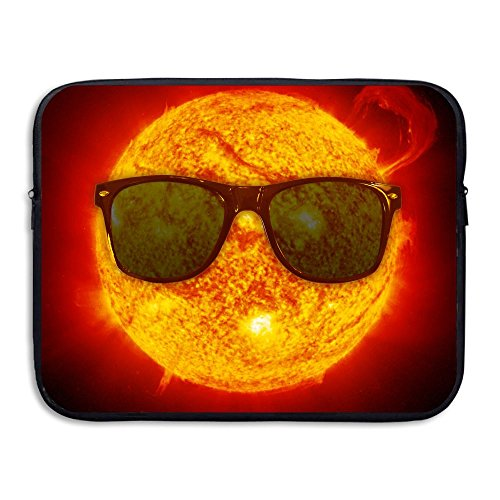 Laptop Sleeve Case Protective Bag Cool Sun Glasses Printed Ultrabook Briefcase Sleeve Bags Cover For 13 Inch Macbook Pro/Notebook/Acer/Asus/Lenovo - Men Ebay Sunglasses