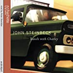 Travels With Charley   John Steinbeck