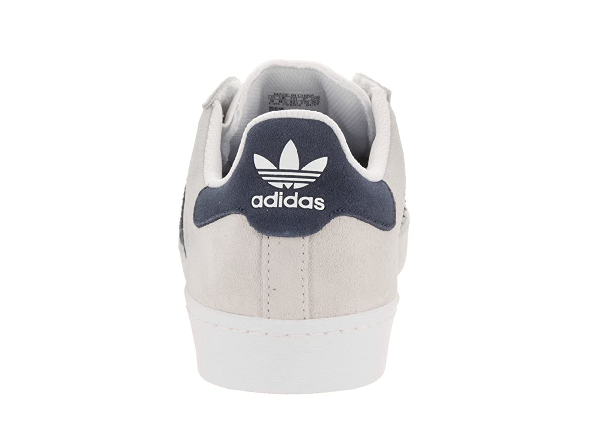 detailed pictures 0b807 c9c33 Amazon.com  adidas Originals Mens Superstar Vulc ADV Running Shoe   Skateboarding