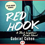 Red Hook | Gabriel Cohen