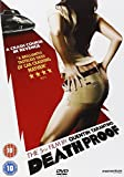 Deathproof [Import anglais]