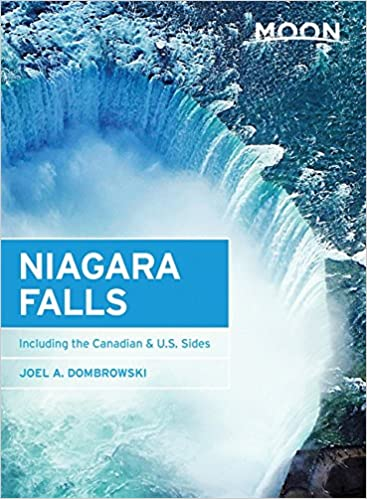 Niagara Falls and Hydroelectric Power (History Report) (6 Pages) ebook rar