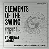 img - for Elements of the Swing: Fundamental Edition book / textbook / text book