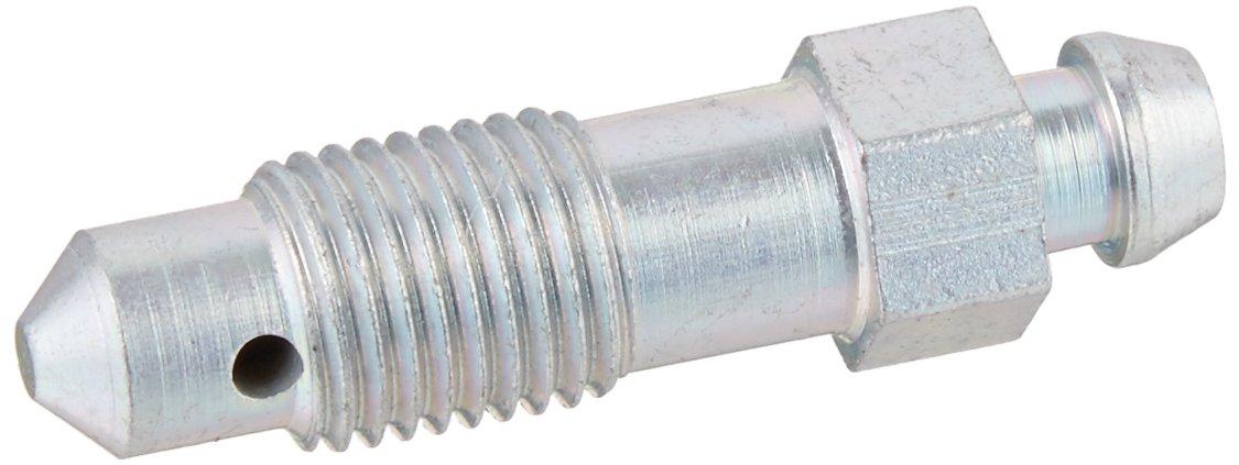 Carlson Quality Brake Parts H9400 Bleeder Screw