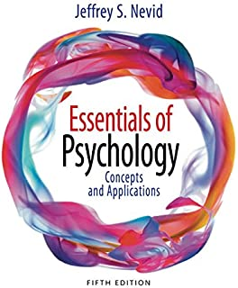 Living with art 10th edition mark getlein 8601421873017 amazon essentials of psychology concepts and applications fandeluxe Image collections