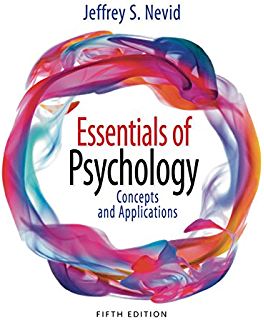Essentials of psychology concepts and applications kindle edition essentials of psychology concepts and applications fandeluxe Images