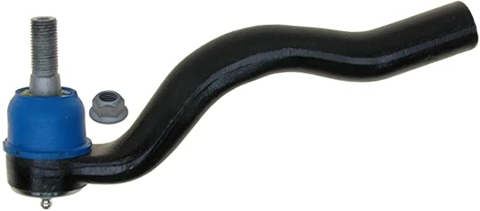 Steering Tie Rod End ACDelco Pro 45A2521
