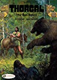 Download The Sun Sword (Thorgal) in PDF ePUB Free Online