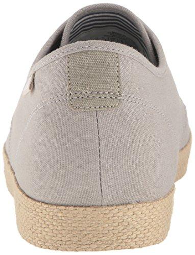 best wholesale for sale Quiksilver Men's Shorebreak Deluxe Shoe Tan-solid fake online new for sale r09eWZTQ