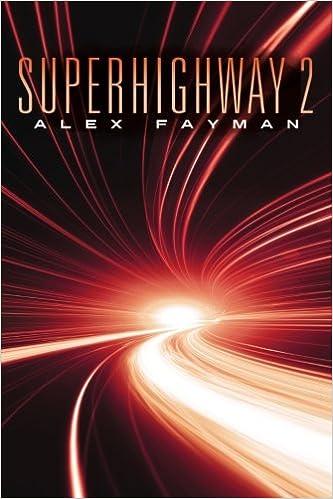 Superhighway 2