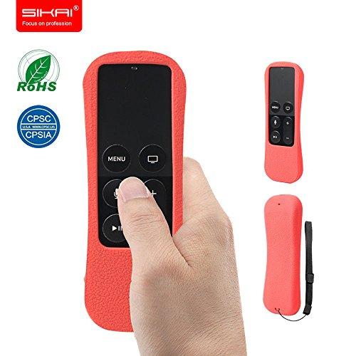 Updated Controller Silicone Non Slip Grip Ergonomic