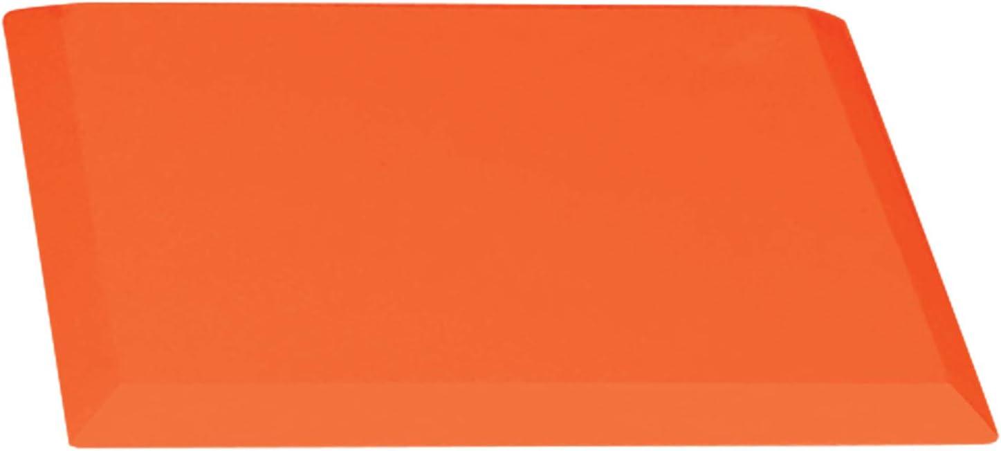 CHAMPRO Pro Style Home Plate - Individual Box