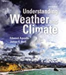 Understanding Weather and Climate (7t...