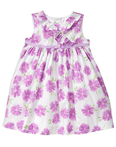 6 petite dresses - 5