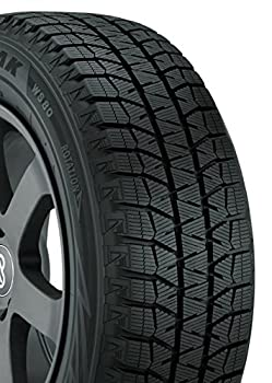 Top High End Snow Tires