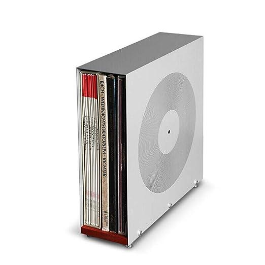 LP Discos De Vinilo Caja Disco de Vinilo LP Titular del ...