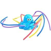 BuitenSpeel B.V. GA022 Octopus waterspel