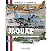 Le Jaguar : L'attaque au sol Made in France