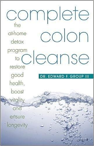 Lemon cleanse diet plan picture 8