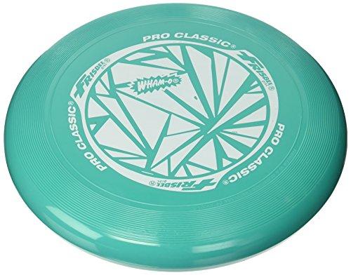 Frisbee pro Classic–Multi Colour Multicolore