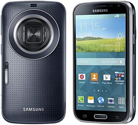 Samsung Galaxy K Zoom (S5 Zoom) SM-C115 16GB Smartphone Libre ...