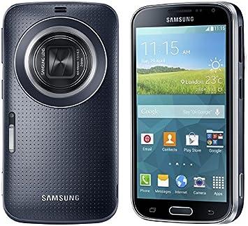 Samsung Galaxy K Zoom (S5 Zoom) SM-C115 16GB Smartphone ...