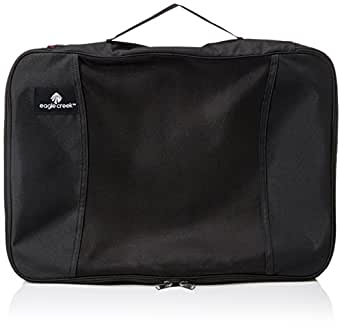 Eagle Creek Pack It Double Cube , Black,  Large
