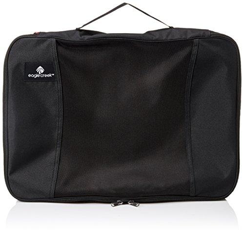 Eagle Creek Pack-It Full Cube Packing Organizer,