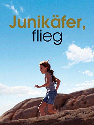 Junebug - Junikäfer Film