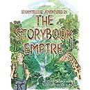 Storytellers: Adventures in the Storybook Empire