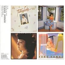 Original Album Fukkoku CD Box