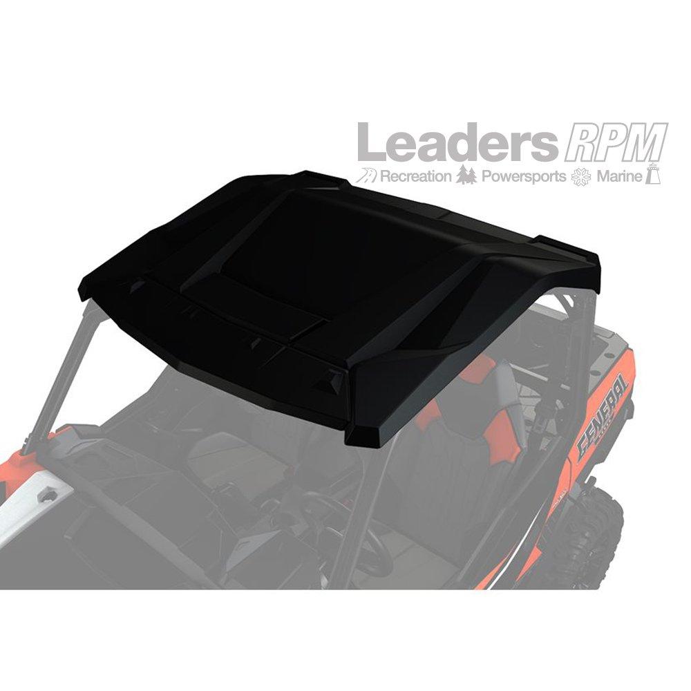 Polaris New OEM General Pro-Fit Lock & Ride® Sport Roof, 1000 EPS, 2881103