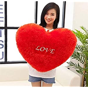Minitrees Love Heart Shaped Cute...