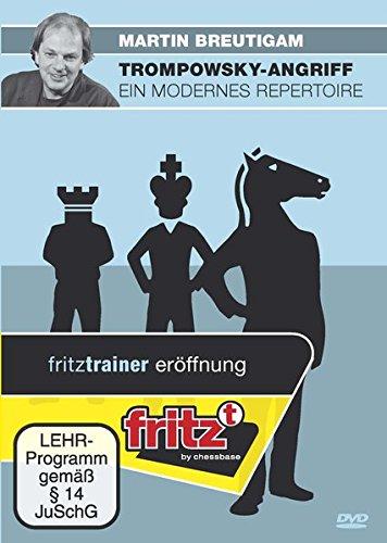 trompowsky-angriff-ein-modernes-repertoire-schach-videotraining