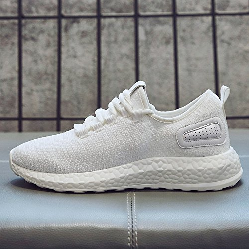 Shoes Thirty Running GUNAINDMXShoes Winter eight Match white Shoes Shoes Shoes All Spring ZRwwz5q1x