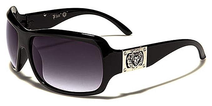 Kleo Lunettes de Soleil Mode - Fashion - Ville - Clubbing - Conduite - Moto  - b6f1f5d0c57c