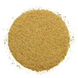 Lemon Powder, 5 lbs