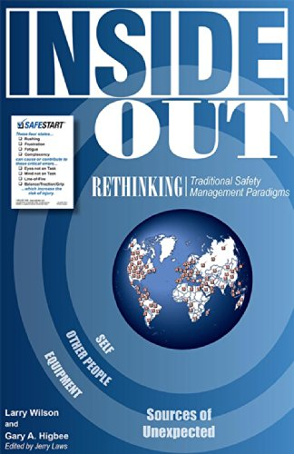 Inside Out: Rethinking Traditional Safety Management Paradigms