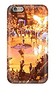 Hot memphis grizzlies nba basketball (19) NBA Sports & Colleges colorful iPhone 6 cases 1581555K368934301