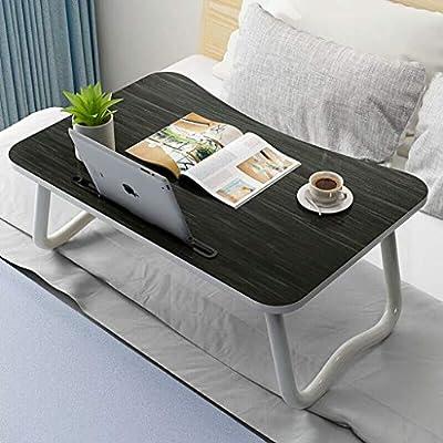 Práctica mesa multifuncional. Cerebro, dormitorio, mesa pequeña ...