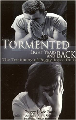 Tormented 8 Years and Back - Includes Bonus Mp3 Audio