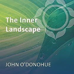 The Inner Landscape