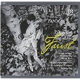 Robert Schumann: Szenen aus Goethes Faust, WoO 3
